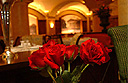 Valentine's Day package at The Hermitage Hotel in Nashville