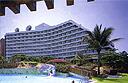 Colombia's Hilton Cartagena 25th anniversary