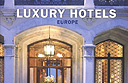 Luxury Hotels Europe