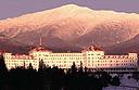 Mt. Washington Hotel at Bretton Woods