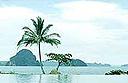 Phulay Beach Resort and Spa, Krabi, Thailand