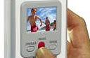 Pure Digital videocam