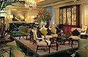 Top 10: Travelers' Choice luxury hotel winners