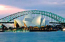 Top 5 luxurious Sydney hotels