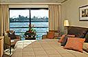 Yangtze River cruises