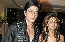 Hotelier Vikram Chatwal and Priya Sachdeva marry