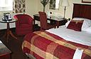 Special feature: Aviemore Highland Resort