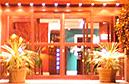Special feature: Barton Grange Hotel, UK