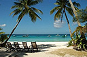 More luxury hotels coming to Boracay Island, Aklan, Philippines?