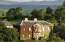 A great year for Coxtown Manor in Ireland