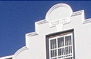 Exclusive Winelands gourmet special in Paarl, South Africa