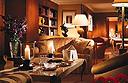 Hotel Président Wilson, Geneva