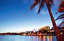 The Kahala Hotel & Resort, Oahu