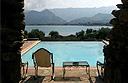 La Maison Rorqual, Corsica