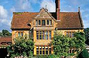 The top 5 romantic boltholes in England