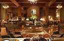 New rooms at Llao Llao Hotel & Resort, Argentina