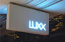 LUXX - the smallest luxury hotel in Bangkok