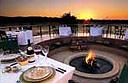 Mateya Safari Lodge, South Africa