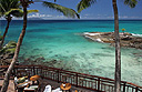 Northolme Resort & Spa, Mahe, Seychelles