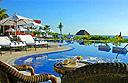 Paraiso de la Bonita Resort re-opens in Mexico's Riviera Maya