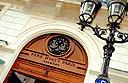 Park Hyatt Paris-Vendome acquisition