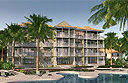 Grand Cayman's The Waterford Private Residence Club