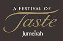 A Festival of Taste in Dubai