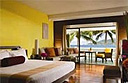 Amari Coral Beach Resort & Spa special package