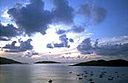 Experience the British Virgin Islands through Bitter End Yacht Club