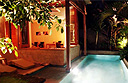 The Elysian Hotel opens in Bali