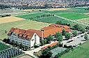 Holiday Inn Heidelberg Walldorf