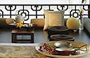 Mandarin Oriental, New York's spa praised by Mobil