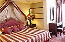 London suite for  £150 per person per night