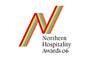 Northern Hospitality Awards 2006 winners