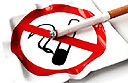 No smoking at Sandals and Beaches resorts