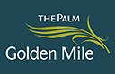Management of The Palm Golden Mile
