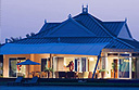 Win a luxury 3-night holiday for two at the Ritz-Carlton, Bahrain