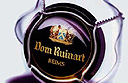 Ruinart UK Sommelier of the Year