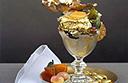 $1000 sundae