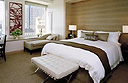 St. Regis Hotel, San Francisco special offers
