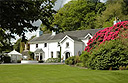 Win a stay at Wales' Ynyshir Hall