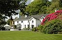Win a stay at Wales' Ynyshir Hall