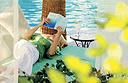 Caleo Resort & Spa