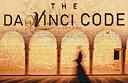 Da Vinci Code tourism?