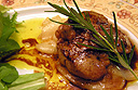 Chicago bans foie gras