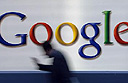 Spas of America partners with Google