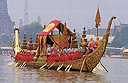 Grand Royal Barge Procession