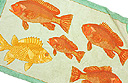 Hermes beach towels