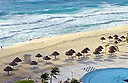 Hilton Cancun Golf & Spa Resort re-opens after Hurricane Wilma