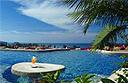 Karon Beach Hotel Phuket